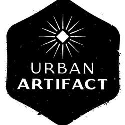 PLAY: Urban Artifact (OH) Winter/Spring