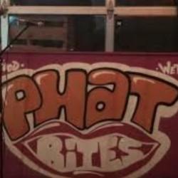 PLAY: Phat Bites Deli & Bar - Winter/Spring