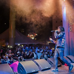 A3C Hip Hop Festival & Conference 2019