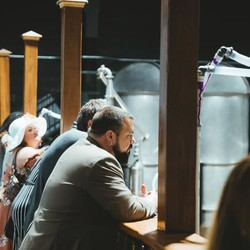 PLAY: Prohibition Craft Spirits Distillery (KY)