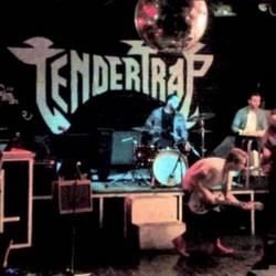 PLAY: Tender Trap (NYC) - Spring