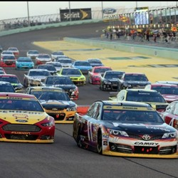 CONTENT: Have Your Song Pitched for Licensing on The Discovery Network and NASCAR (Spring)