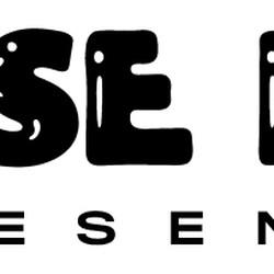 FEST: 2020 Noise Pop Festival