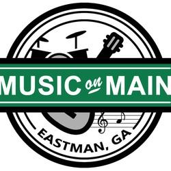 FEST: Music On Main (GA)