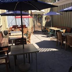 PLAY: Irene's Pub (Ontario)
