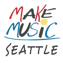 PLAY: Make Music Seattle (WA)