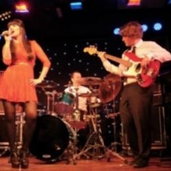 APPLY: Starstruck Productions (NY) Summer