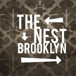 PLAY: The Nest (Brooklyn) Summer