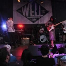 PLAY: The Well (Brooklyn) Summer
