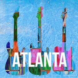 PLAY: Electronic Boutique (Atlanta) Summer