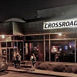 PLAY: Crossroads (NJ) Summer