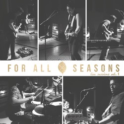 PLAY: Seasons & Sessions (DC) Summer
