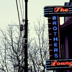 PLAY: The Brothers Lounge (OH) Summer
