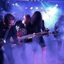 PLAY: Grownhop Music Showcase (TX) -  Summer