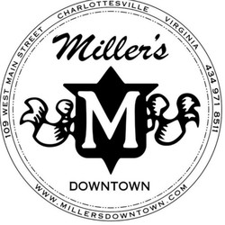 PLAY: Miller's Downtown (VA) - Summer