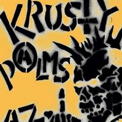 PLAY: Krusty Palmz (AZ) Summer