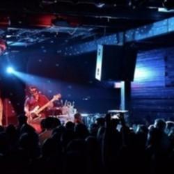 PLAY: ATX  Brands Needs Bands! (Summer)