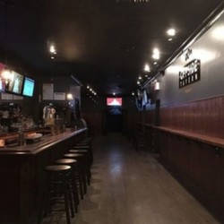 PLAY: Offside Tavern (NYC) Summer