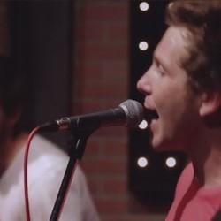 Musicology - TV (CA) Summer