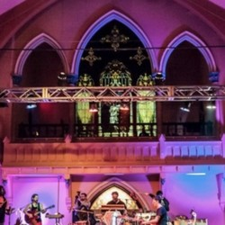 PLAY: The Southgate House Revival (KY) Summer