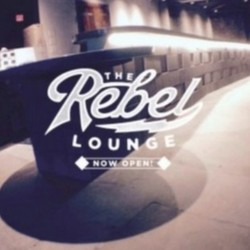 PLAY: The Rebel Lounge (AZ) Summer