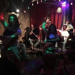 PLAY: RadioBean (VT)- Summer