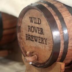 PLAY: Wild Rover Brewery (FL) Summer