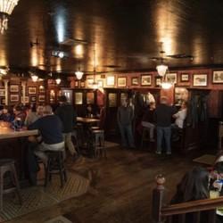 PLAY: Ri Ra Irish Pub (VT) Summer