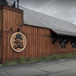 PLAY: Alibi Ale Works - Truckee Public House (CA) Summer