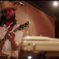 PLAY: Garage on Beck (UT) Summer