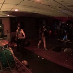 PLAY: Bungalow Bar & Grill (NH) Summer
