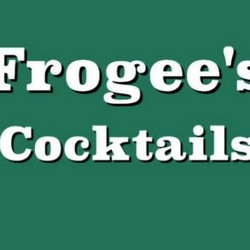 PLAY: Frogee's Cocktail Lounge (CA) Summer