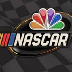 CONTENT: Have Your Song Pitched for Licensing on The Discovery Network and NASCAR (Summer 2019)