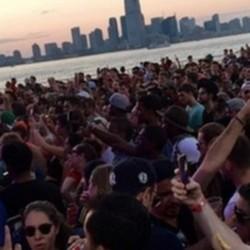 PLAY: Far-True (Chicago) Summer