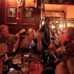 PLAY: The Irish Times (CA) - Summer