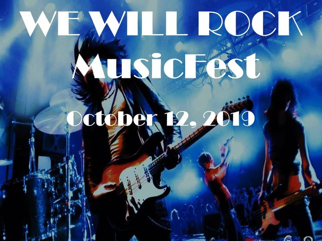 XTREEM WE WILL ROCK MUCIFEST OCTOBER 12 2019 22