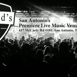 PLAY: Monday Open Mic at Fitzgerald's Bar & Live Music (TX) Summer