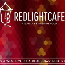PLAY: Red Light Cafe (Atlanta) Summer