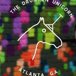 PLAY: Drunken Unicorn (Summer/Fall)