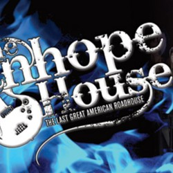 PLAY: The Stanhope House (NJ) Summer