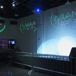 PLAY: Miami LIVE (Summer/Fall)