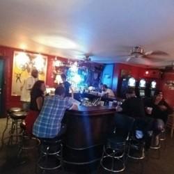 PLAY: Bar Redux (LA) Summer