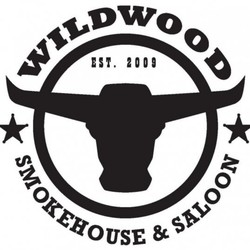 PLAY: Wildwood Smokehouse and Saloon (Summer/Fall)