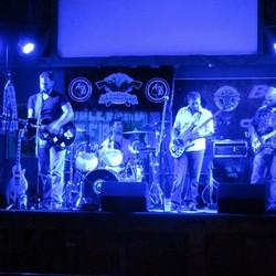 PLAY: Wildwood Smokehouse and Saloon