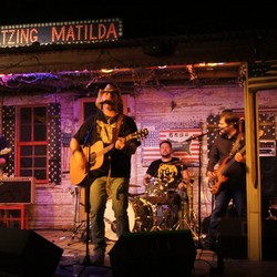 PLAY: Matilda's (GA) Summer
