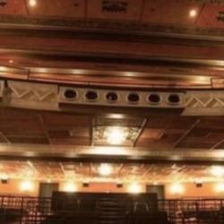 PLAY: Fox Theater Pomona (CA) Summer
