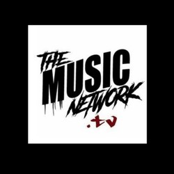 OFFER: Get Your Video Featured on The Music Network TV Roku Channel (Summer)