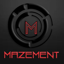 APPLY: Be Interviewed on Music Mondays with Mazement (Summer)