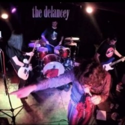 PLAY: The Delancey (Summer)