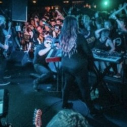 PLAY: Biltmore Cabaret (CAN) Summer